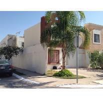 Foto de casa en venta en  , jardines universidad, torreón, coahuila de zaragoza, 2670396 No. 01