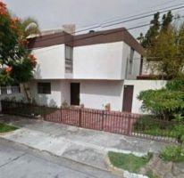 Foto de casa en venta en, jardines universidad, zapopan, jalisco, 2301858 no 01