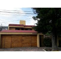 Foto de casa en venta en, jardines universidad, zapopan, jalisco, 2436127 no 01