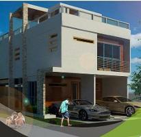 Foto de casa en venta en  , jardines universidad, zapopan, jalisco, 3424354 No. 01