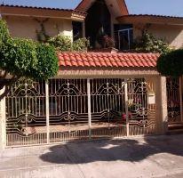Foto de casa en venta en, jardines vallarta, zapopan, jalisco, 1860954 no 01
