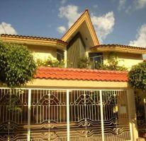 Foto de casa en venta en, jardines vallarta, zapopan, jalisco, 2092476 no 01