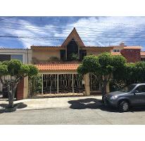 Foto de casa en venta en  , jardines vallarta, zapopan, jalisco, 2288626 No. 01