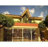 Foto de casa en venta en  , jardines vallarta, zapopan, jalisco, 2727177 No. 01