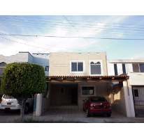 Foto de casa en venta en  , jardines vallarta, zapopan, jalisco, 2788256 No. 01