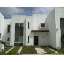 Foto de casa en venta en, jardines vista hermosa, colima, colima, 1738172 no 01