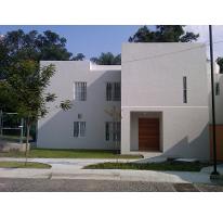 Foto de casa en venta en, jardines vista hermosa, colima, colima, 2034924 no 01