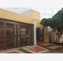 Foto de casa en venta en , jardines vista hermosa, colima, colima, 2224334 no 01