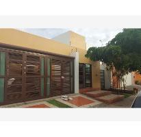 Foto de casa en venta en  -, jardines vista hermosa, colima, colima, 2657298 No. 01