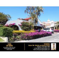 Foto de casa en venta en  , jardines vista hermosa, colima, colima, 2954982 No. 01