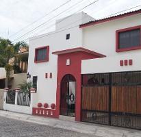 Foto de casa en venta en  , jardines vista hermosa, colima, colima, 0 No. 01