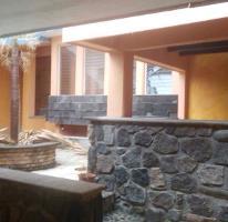 Foto de casa en venta en  , jardines vista hermosa, colima, colima, 3624882 No. 01