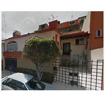 Foto de casa en venta en jaribu 25, las alamedas, atizapán de zaragoza, méxico, 2754243 No. 01