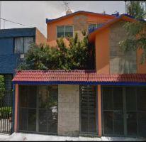 Foto de casa en venta en jaripeo 001, colina del sur, álvaro obregón, df, 2097986 no 01