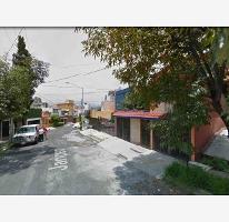 Foto de casa en venta en jaripeo 39, colina del sur, álvaro obregón, distrito federal, 0 No. 01