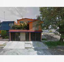 Foto de casa en venta en jaripeo, colina del sur, álvaro obregón, df, 2403728 no 01