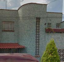 Foto principal de casa en venta en jaspe, tres estrellas 1990110.