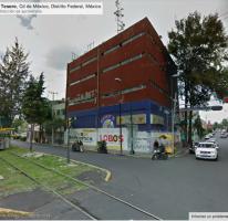 Foto principal de edificio en venta en jaspe, tres estrellas 851381.