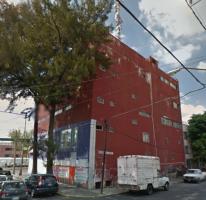 Foto principal de terreno habitacional en venta en jaspe, tres estrellas 851385.