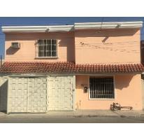 Foto de casa en venta en  , mitras norte, monterrey, nuevo león, 2945362 No. 01