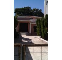 Foto de casa en venta en jaumave hcv1939e 404, benito juárez, ciudad madero, tamaulipas, 2918446 No. 01