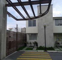 Foto de casa en venta en javier mina 01, auris, lerma, estado de méxico, 2154912 no 01