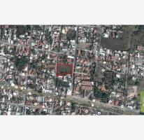 Foto de terreno habitacional en venta en javier mina 47, ajijic centro, chapala, jalisco, 1381559 no 01