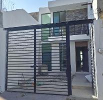 Foto de casa en venta en javier mina , san andrés, guadalajara, jalisco, 0 No. 01