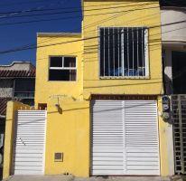Foto de casa en venta en, javier rojo gómez, pachuca de soto, hidalgo, 1644227 no 01