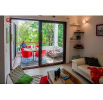 Foto de departamento en venta en  , javier rojo gómez (punta allen), tulum, quintana roo, 2626513 No. 01