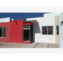 Foto de casa en venta en  0, jardines del valle, querétaro, querétaro, 2908879 No. 01