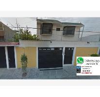 Foto de casa en venta en  00, santa cruz xochitepec, xochimilco, distrito federal, 2885499 No. 01