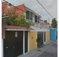 Foto de casa en venta en jazmin 00, santa cruz xochitepec, xochimilco, distrito federal, 0 No. 01