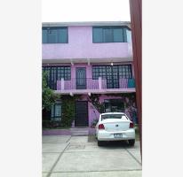 Foto de casa en venta en jazmin 1, ejidos de san pedro mártir, tlalpan, distrito federal, 0 No. 01