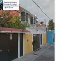 Foto de casa en venta en jazmin 1, santa cruz xochitepec, xochimilco, df, 2041146 no 01