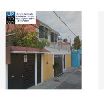 Foto de casa en venta en  1, santa cruz xochitepec, xochimilco, distrito federal, 2041146 No. 01