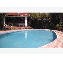 Foto de casa en venta en  100, pedregal de las fuentes, jiutepec, morelos, 2915774 No. 01