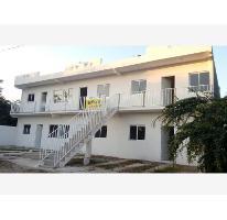 Foto de departamento en venta en jazmin 2203, san josé del valle, bahía de banderas, nayarit, 2975666 No. 01