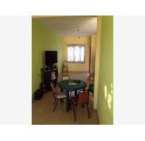 Foto de casa en venta en jazmin 271, potinaspak, tuxtla gutiérrez, chiapas, 2668589 No. 04