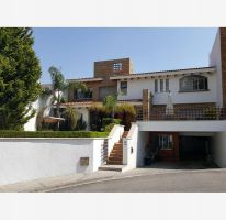 Foto de casa en venta en jazmin 7, villa florence, huixquilucan, estado de méxico, 1849962 no 01