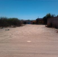Foto de terreno habitacional en venta en jazmin, las flores, san luis potosí, san luis potosí, 1008401 no 01