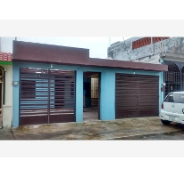 Foto de casa en venta en jazmin lote 3manzana 3, guayacan, nacajuca, tabasco, 2787464 No. 01