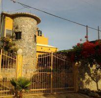 Foto de casa en venta en jazmin mz 3 lot 26, jacarandas, los cabos, baja california sur, 1697444 no 01