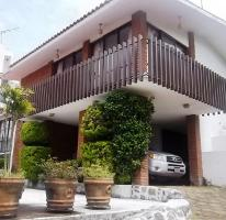 Foto de casa en venta en jazmin , rancho cortes, cuernavaca, morelos, 0 No. 01