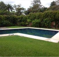 Foto de casa en venta en jazmin, santa maría ahuacatitlán, cuernavaca, morelos, 1547470 no 01