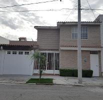 Foto de casa en venta en jazmines 277, torreón jardín, torreón, coahuila de zaragoza, 2450220 No. 01