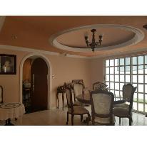 Foto de casa en venta en jazmines 277, torreón jardín, torreón, coahuila de zaragoza, 2450220 No. 04