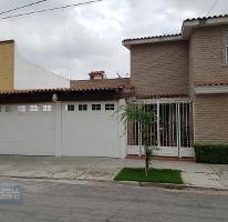 Foto de casa en venta en jazmines , torreón jardín, torreón, coahuila de zaragoza, 4004885 No. 01
