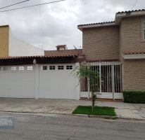 Foto de casa en venta en jazminez 277, torreón jardín, torreón, coahuila de zaragoza, 2408864 no 01
