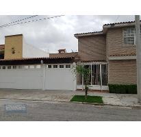 Foto de casa en venta en jazminez 277, torreón jardín, torreón, coahuila de zaragoza, 2408864 No. 01